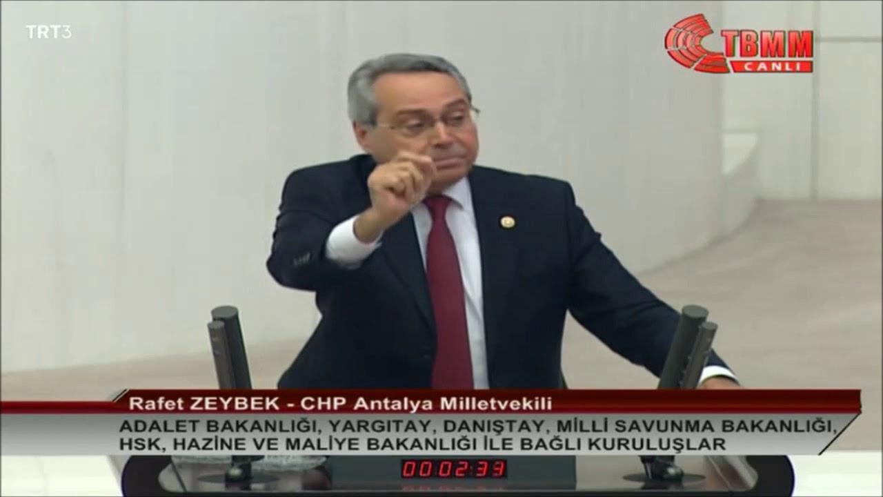 cumhuriyet halk partisi web tv